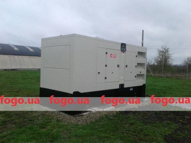 Dizel generator 300 kVt dlya Danosha_Goodvalley
