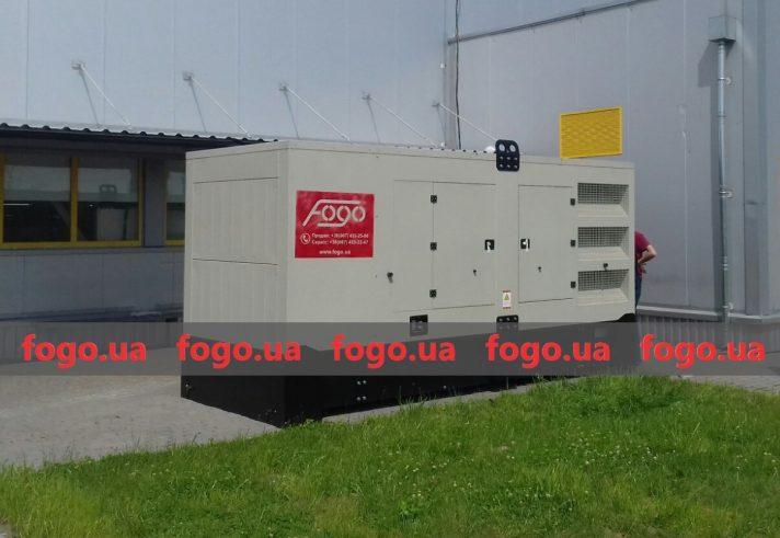 Dizel_generator_500_kvt_Kromberg